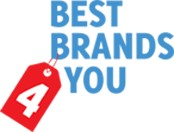 Best Brands 4 You