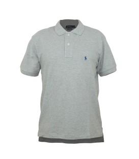 Ralph Lauren Custom Fit Polo Short Sleeve