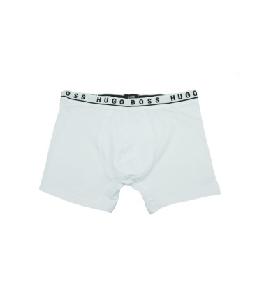 Hugo Boss Boxer Shorts / Trunk (3 Pack)