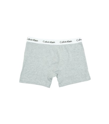 Calvin Klein Boxer Trunks (3 Pack)