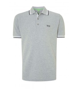 Hugo Boss Short Sleeve Polo