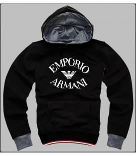 Emporio Armani Black J 12M06JJ1XGJ