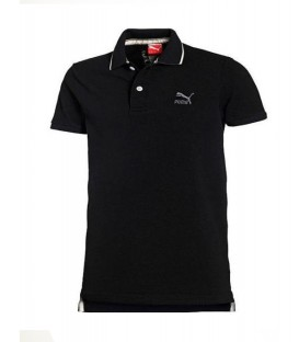 Puma Heritage Polo short sleeve 56563837