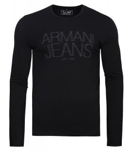 Armani Jeans Longsleeve