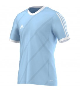 Adidas tshirt short sleeve Tabe 14 Jsy f 50281