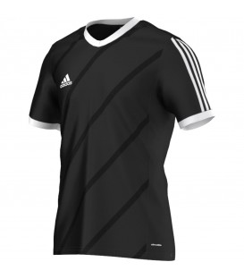 Adidas Tabe tshirt short sleeve 14 Jsy f50269