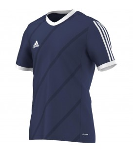 Adidas Tabe 14 Jsy f tshirt short sleeve 84836