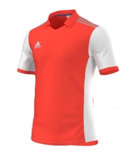 Adidas Volzo 15 Jsy tshirt short sleeve s08960