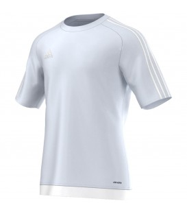 Adidas Estro tshirt short sleeve 15 Jsy s 16151