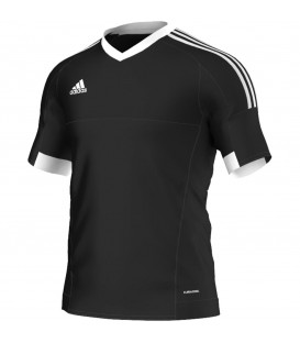 Adidas Tiro tshirt short sleeve 15 Jsy s22362