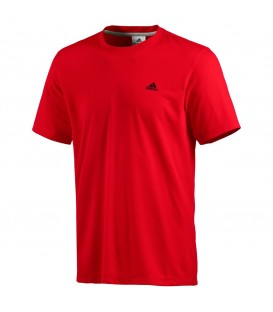 Adidas tshirt short sleeve g 83184 Prime tee