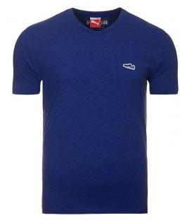 Puma tshirt short sleeve 56828223