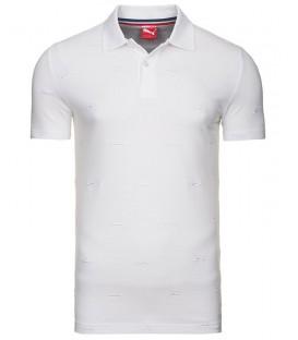 Puma tshirt short sleeve 56829802