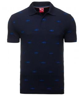 Puma tshirt short sleeve 56829810