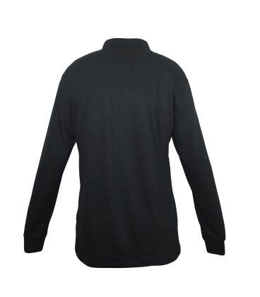 Ralph Lauren Custom Fit Polo