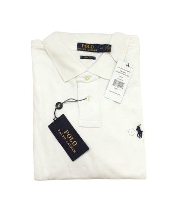 Ralph Lauren Slim Fit