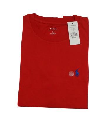Ralph Lauren T-Shirt
